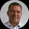 Reinaldo Gracelacio Paixão
