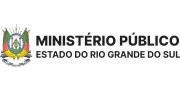 Ministério Público do RS