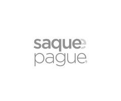 cliente-home-saqueepague