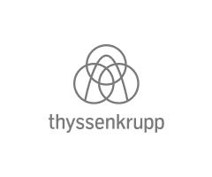 cliente-home-thyssen