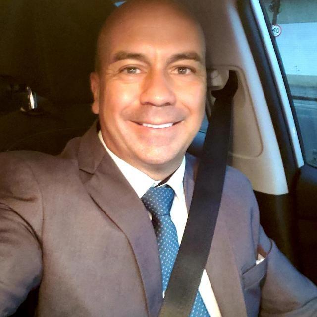 Fabio William Rosa