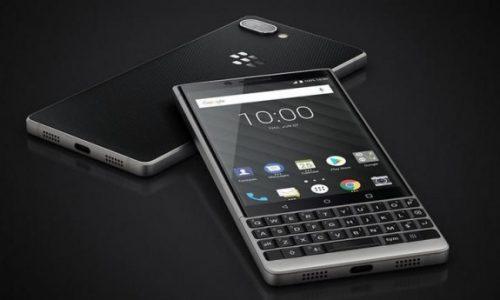 b2ap3_medium_Novos-celulares-da-Blackberry