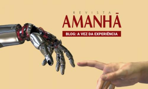 blog-amanha